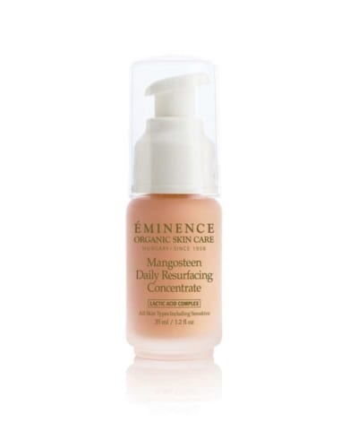 Mangosteen Daily Resurfacing Concentrate | Pure Skin Wellness Spa | Mount Vernon, WA
