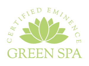 Certified Eminence Green Spa | Pure Skin + Wellness Spa | Mount Vernon, WA