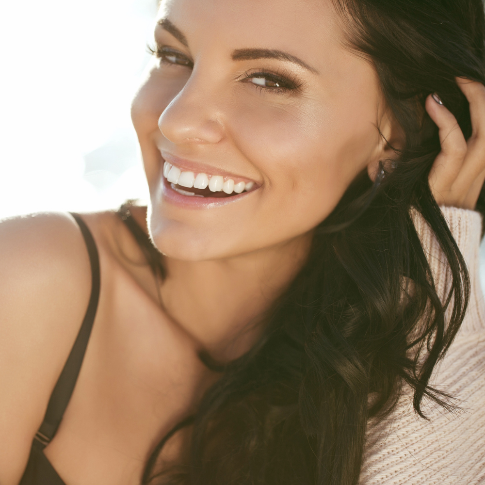 Complete Guide To Facial Peels For Brighter Skin | Pure Skin + Wellness Spa | Mount Vernon, WA